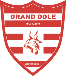 https://www.grand-dole-rugby.com/photos/articles-77-500.png